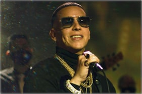 Happy Birthday Daddy Yankee: Listen to His Top 5 Hits
