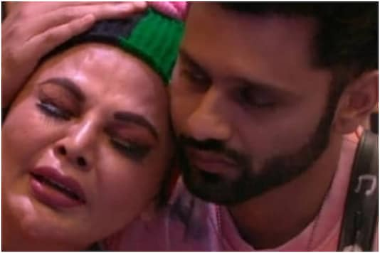 Bigg Boss 14: Rakhi Sawant Claims Friend Tried to Molest Her in Exchange for Financial Help
