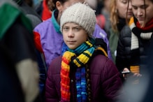 How Greta Thunberg Backed Climate Chaos, Disha Ravi and Others Helped Khalistani Group
