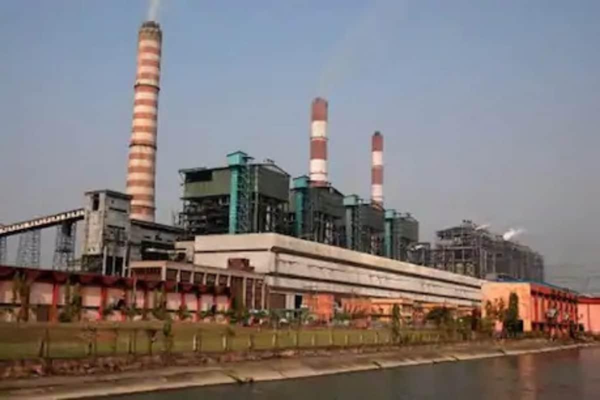 NTPC Q3 Profit Soars to Rs 3,315 crore, Announces Interim Dividend - News18