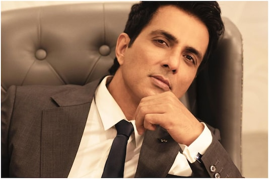 Sonu Sood Says Playing Good Samaritan During Covid-19 was Most Important of His Career