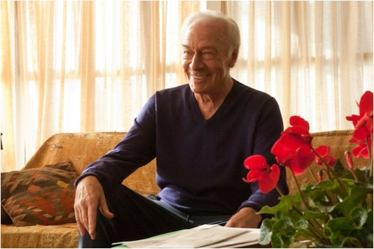 Christopher Plummer, 'Sound of Music' Star, Oldest Actor to Win an Oscar Dies at 91