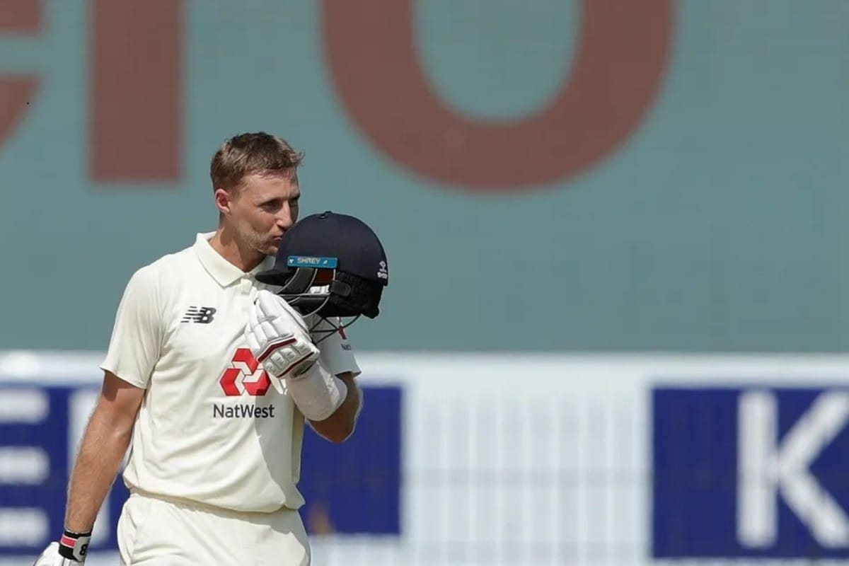 India vs England: Joe Root Confirms Pitch for 4th Test Similar to Previous Matches, Wants Batsmen to be Brave