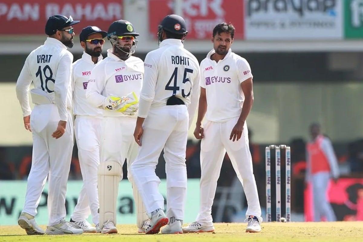 India vs England 2021: Did Virat Kohli & Co. Miss Their 12th Man at Chepauk?