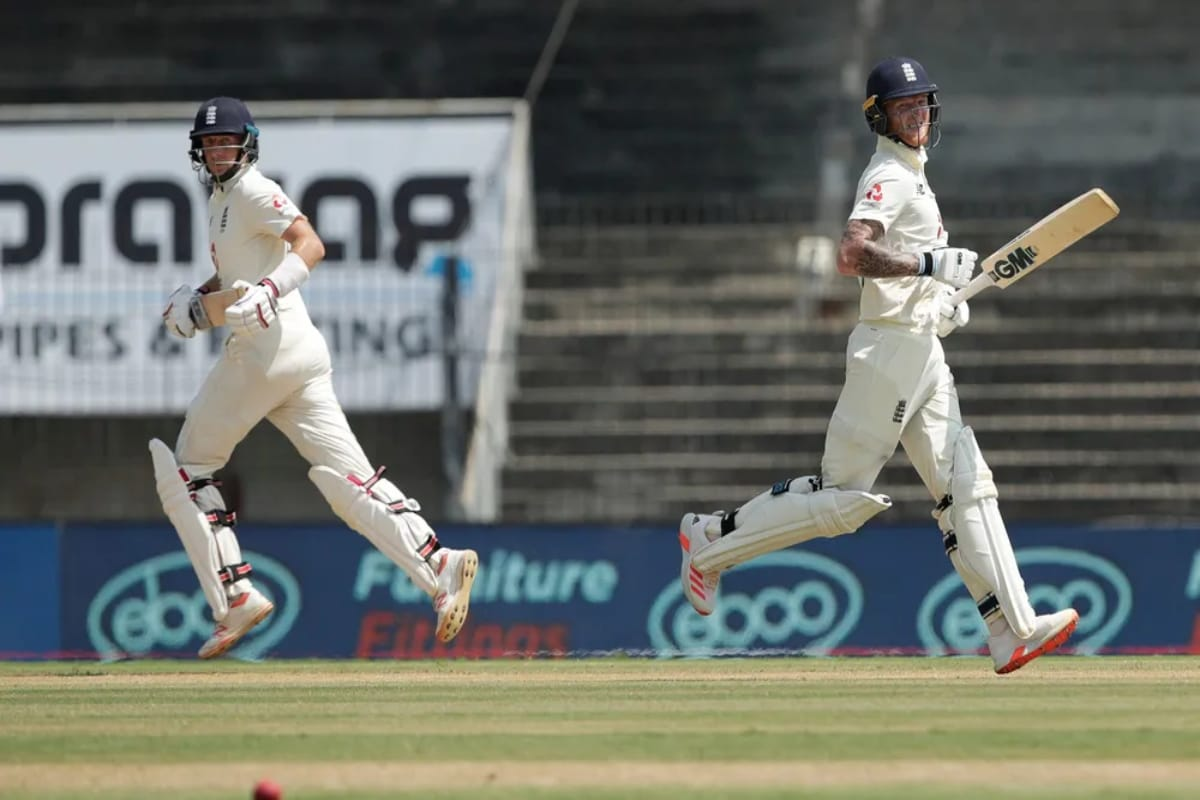 India vs England: 200-plus Score in First Innings Could Have Given Different Result - Jeetan Patel