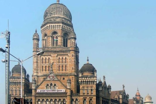The civic body did not give the members a mandatory 24-hour notice before announcing the virtual meet.