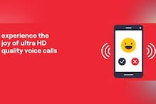 Vi Expands WiFi Calling Service to Delhi, Currently Offered on 'Select' Smartphones