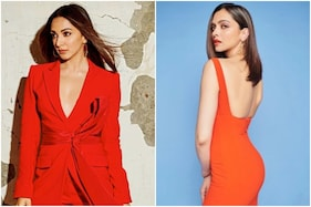 Planning the Perfect Valentine's Day Outfit? Let These Celebrities be Your Style Guide