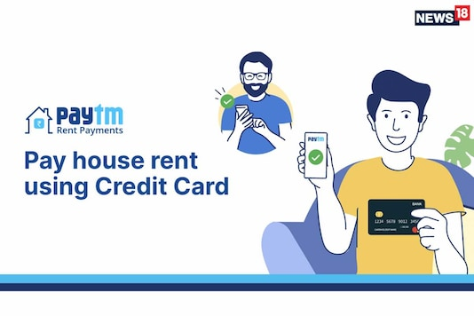 Now Pay House Rent On Paytm And Get Up To Rs 1000 Cashback: Here Is How To Pay And Win Cashback
