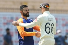 India vs England: Team India Can't Afford Another Loss to Keep WTC Chances Alive