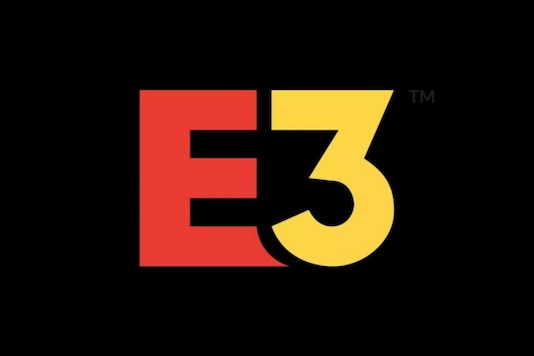 E3 2021 May Go Virtual This Year, Event Planned for June 15
