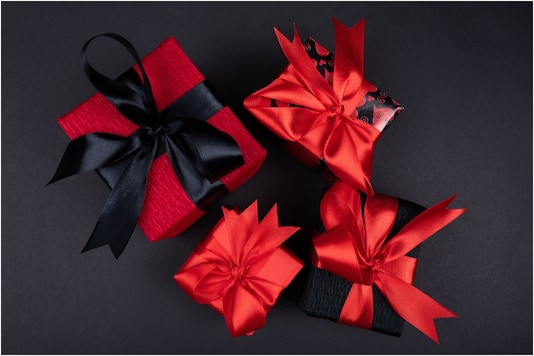 Valentine's Day 2021: Easy DIY Gifting Ideas for Your Special One