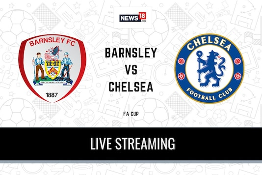 FA Cup 2020-21 Barnsley vs Chelsea LIVE Streaming: When and Where to Watch Online, TV Telecast, Team News
