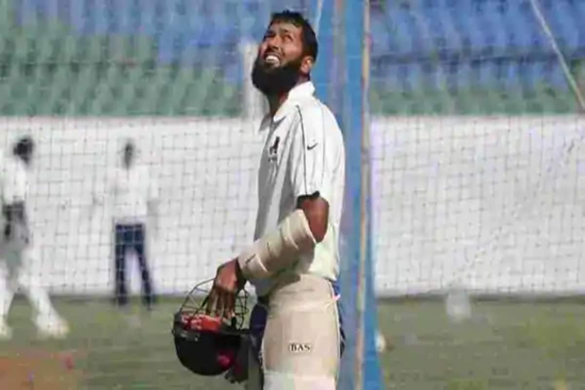 Deeply Saddened to Explain Myself After Playing for India for So Long: Wasim Jaffer