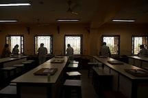 The Delhi Board of School Education Makes a Pitch for Fanatic Deshbhakts