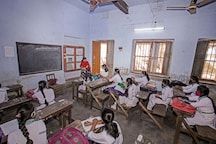 Education Board for Delhi a Laudable Idea, but It Should Not Turn into a Mere Examination Authority