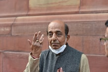 There Will Be No Grass Without Roots: Dinesh Trivedi Warns Mamata Banerjee, Says Was Sidelined by TMC