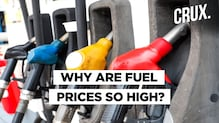 Petrol, Diesel Prices Cross Rs 90-mark in Mumbai: Here's How Fuel Price Hike Is Affecting Common Man