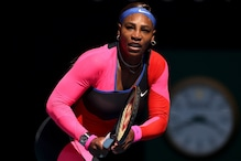 Serena Williams Needs to Be More Creative, Add Variety to Game, Says Mats Wilander