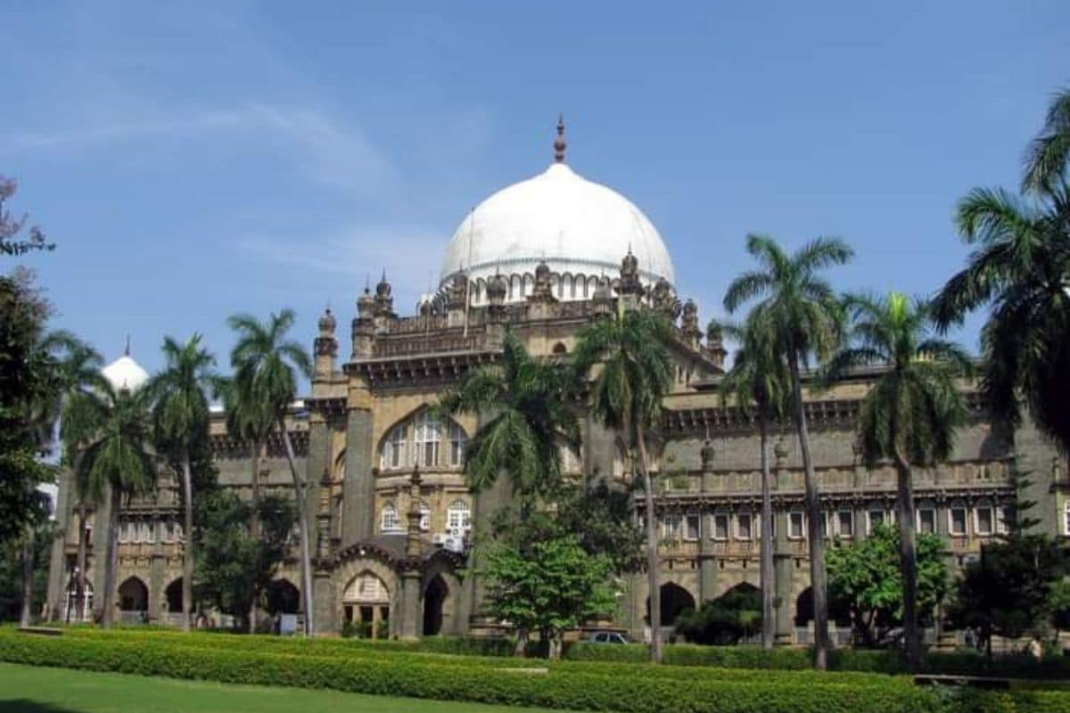 Discounts, Social Distancing: Mumbai's Iconic Museum, CSMVS, Reopening  after 11 Months Post Covid-19