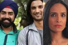 Sandeep Nahar Was Affected by Sushant Singh Rajput's Death, Says Suchitra Pillai