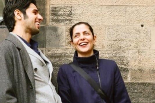 'Baar Baar Dekho' Director Nitya Mehra on Second Season of 'Made In Heaven', Theatres Vs OTT