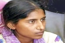 If Shabnam is Hanged, What Will Happen to Taj, Her Only Child Born in Jail?