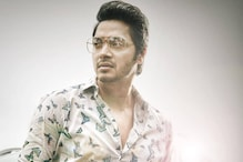 Shreyas Talpade was Told to Cancel His Wedding During Iqbal, His Wife Attended the Premiere as His Sister