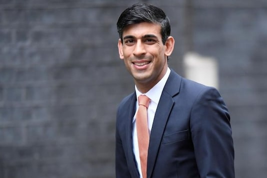Indian Industry Welcomes UK Minister Rishi Sunak's Budget, Plan for New Special Visa