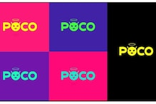 Poco Is Now 'Made of Mad' After Breaking Away From Poco F1-Centric Branding