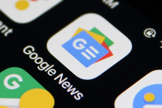 Google, Facebook Should Enable Revenue Sharing for News in India Too, After Australia