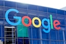 Google Unveils $25 Mn Global Grant for NGOs, Social Enterprises Working on Women Empowerment