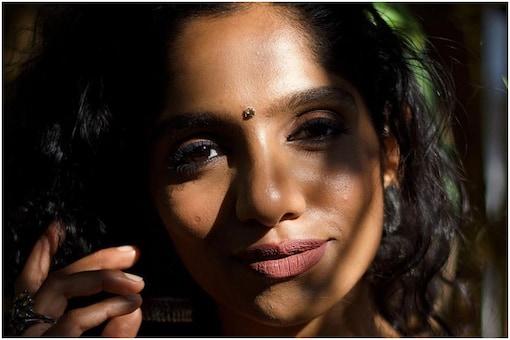 Alia Bhatt and Deepika Padukone are Hard to Mimic, Says Jamie Lever