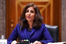 Neera Tanden, Biden's Pick to Lead Budget at White House, in Political Peril