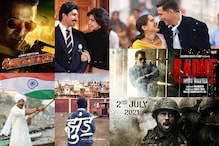 Box Office Ticket Sales in Next Financial Year will be Higher Than 2019-2020, Says PVR Pictures CEO
