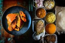 What The Fork: Kunal Vijayakar on the Rise of Home Chef and a World Sans Biryani, Butter Chicken