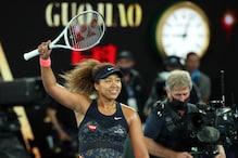 Japan's Celebrations Rocket into Orbit as Naomi Osaka's Australian Open 2021 Win Takes Off