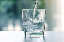 5 Ways to Keep Your Body Hydrated