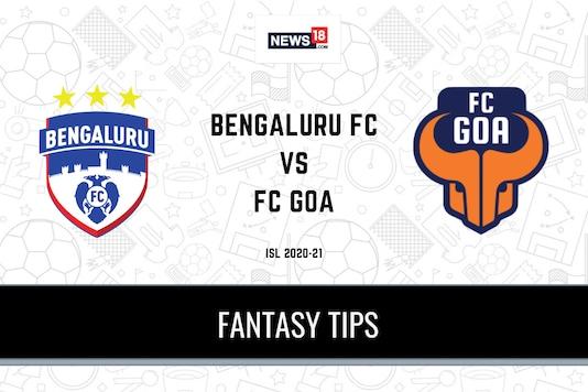 ISL 2020-21: Bengaluru FC vs FC Goa