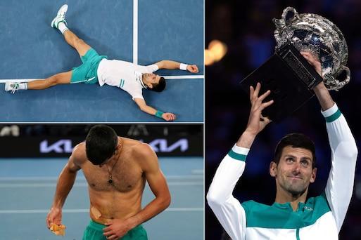 Novak Djokovic - 7 - Page 11 1613906315_sports-2021-02-21t164630.298
