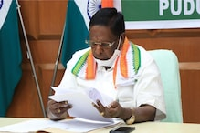 Battle for Puducherry: Simplifying the Complexities of a 30-member Assembly