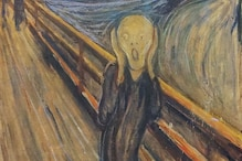 Edvard Munch Wrote a Secret Inscription on 'The Scream.' Experts Finally Figured Out What It Said