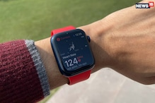 Smartwatch Market Grew 35% in Q1 2021: Now, Every 3rd Smartwatch In The World Is An Apple Watch