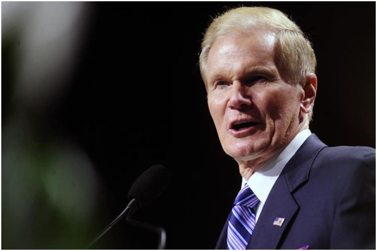 Who is Bill Nelson, Former Politician Close to Joe Biden Rumored to be Next NASA Chief?