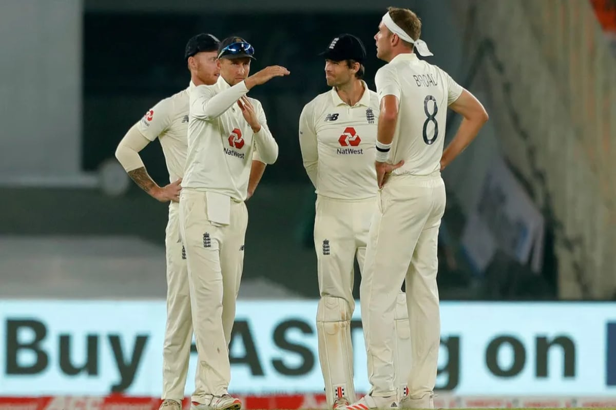 India vs England: Joe Root Wants Third Umpire to be 'Consistent' After Another Poor Call