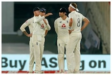 India vs England: Joe Root, England & a Spate of Debatable Decisions by Third Umpire