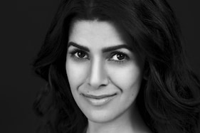 Nimrat Kaur Concerned About Cats Disappearing Near Her Noida Home: 'Poisoning Seems to be Suspected'