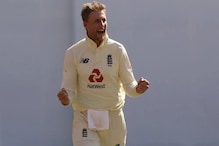 India vs England: 'If I Can Get Five Wickets, It Sums Up the Pitch' - Joe Root