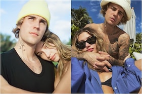 In Pics: Justin Bieber and Hailey Baldwin's Loved up Moments