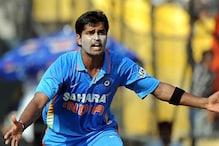 EXCLUSIVE - IPL is the Link Between Domestic and International Cricket: R Vinay Kumar